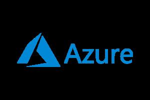 Microsoft Azure Data Platform